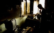 New Jersey Public Adjuster for Fire Damage While Renting